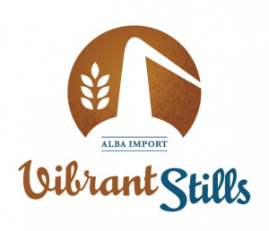 alba_import