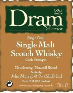 dram_collection