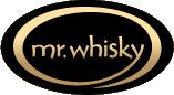 mr.whisky-1