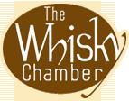 whisky_chamber_logo