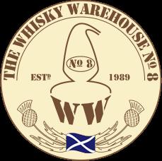 whiskywarehouseno8